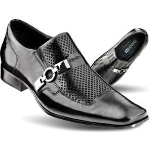 marcas sapatos para homens