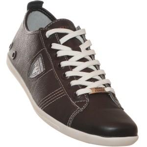 calçado masculino