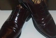 melhores marcas sapatos