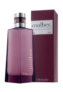 perfume masculino nacional