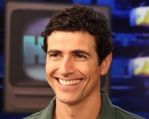 reynaldo-gianecchini