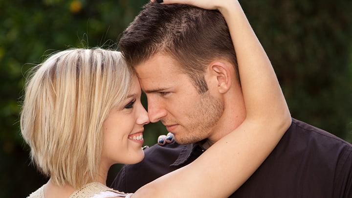 mulheres para namorar