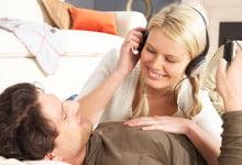 musicas para seduzir