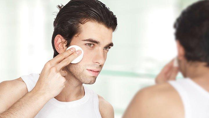 produtos tratamento acne