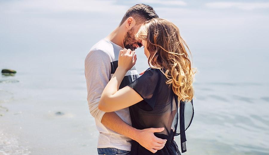 Como Arrumar Uma Namorada Bonita
