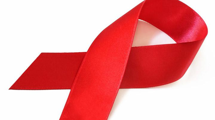 evitar AIDS