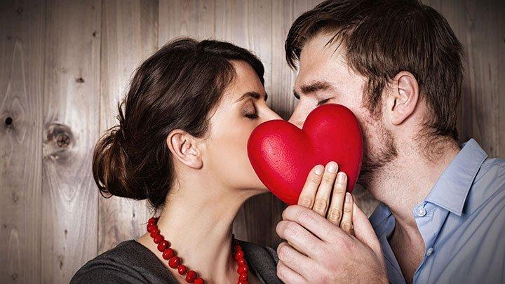 qualidades mulher namorar