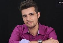 Mentor Adriano Moura