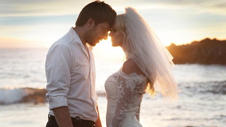 Mulher para casar