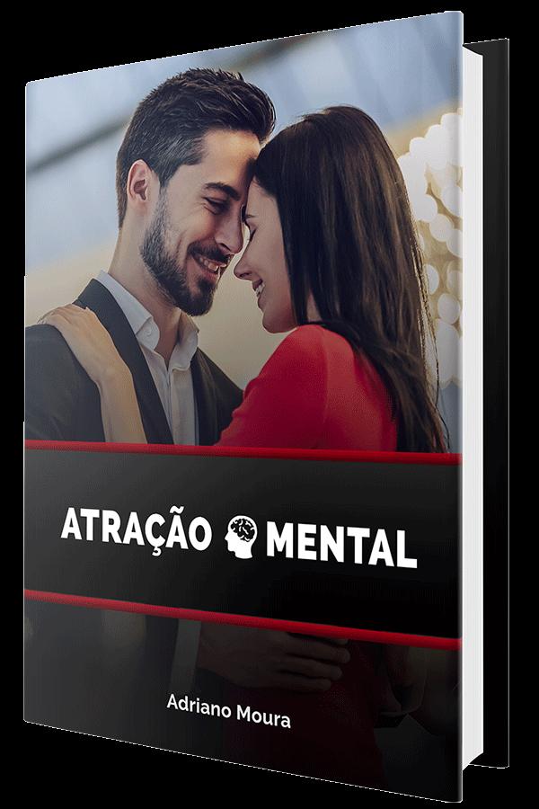 eBook-Atração-Mental-2.0