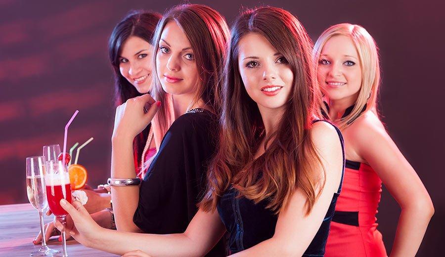 Atrair-mulheres-poder-da-mente