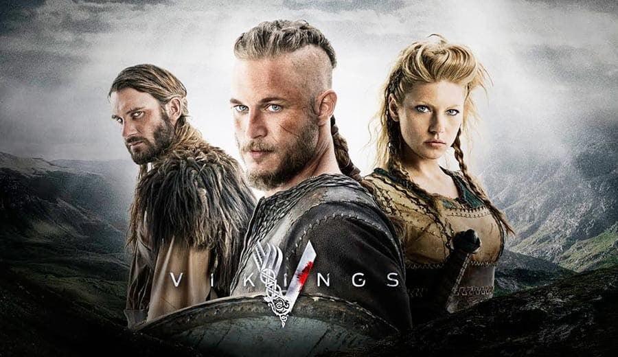 Vikings-coragem-e-ousadia