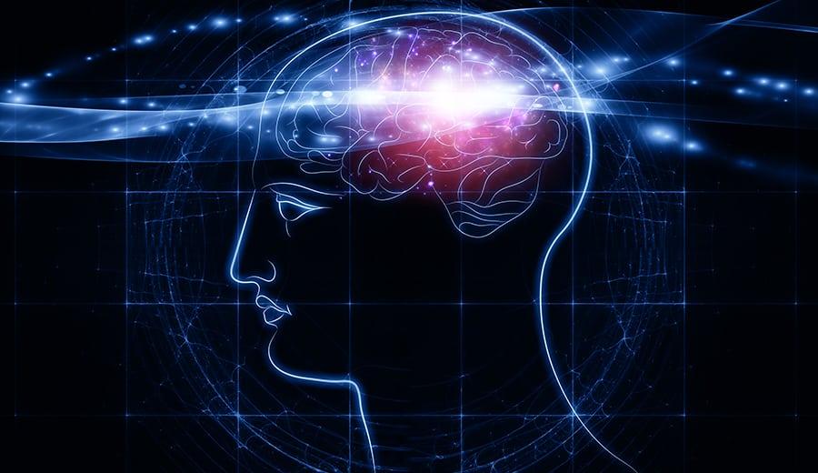 Hormônios da felicidade (neurotransmissores)
