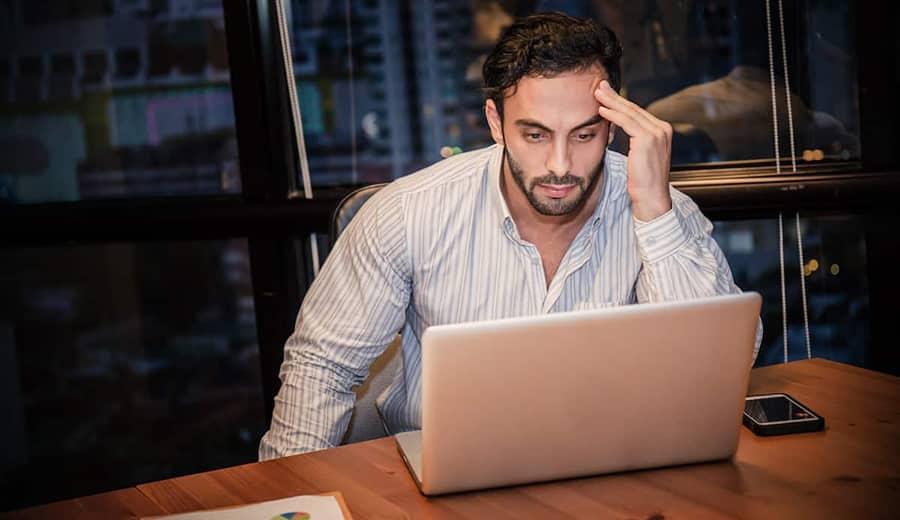 Psicoterapia na internet