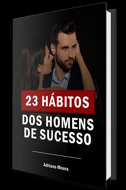 23 Hábitos dos Homens de Sucesso 500-min