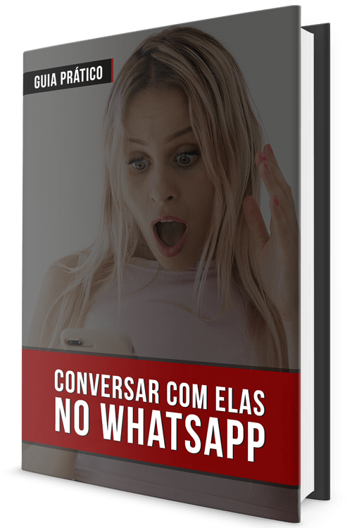 Guia Prático - Conversar Com Ela no WhatsApp-min (1)