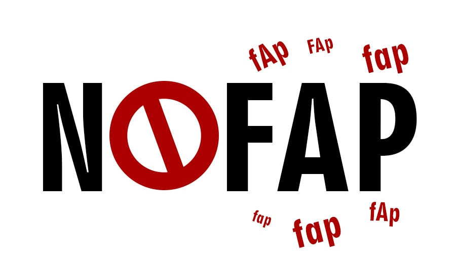 Nofap
